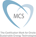 MCS Accreditation