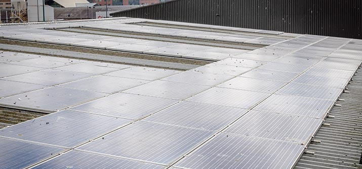 Renewable Heat Incentive Scheme
