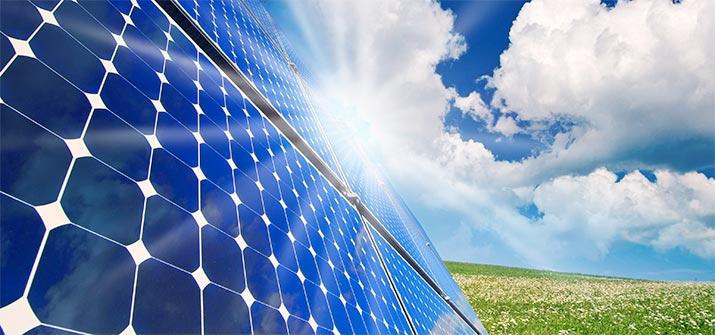 Home Renewables Loan Scheme