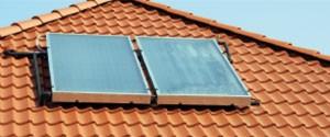 Thermo Solar